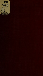 the works of dr benjamin franklin consisting of essays  the works of dr benjamin franklin consisting of essays humorous moral and literary his life
