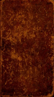 the life and essays of dr benjamin franklin carefully collected  the works of dr benjamin franklin consisting of essays humorous moral and literary his life