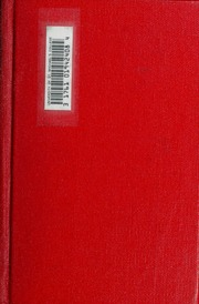 complete works of josephus pdf free download