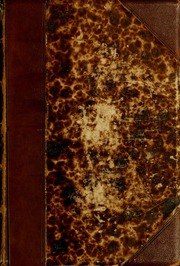 general josephus in the war of the jews by flavius josephus War of the jews preface to the war of the jews book vii -- from the taking of jerusalem by titus to the sedition of the jews at cyrene the life of flavius josephus - autobiography josephus's discourse to the greeks concerning hades flavius josephus against apion book i.
