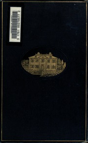 the literary life and works of henry wadsworth longfellow Online literary criticism collection  this lengthy analysis of the author's life and work includes sections on youthful  henry wadsworth longfellow's works online.
