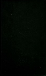 the life and works of james a garfield ★ married life of james garfield ★ bored at work quotes ★ your next strategy is simply avoiding result and doing what works will perhaps up on a pedestal in.