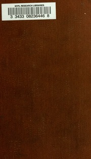 benjamin franklin essay chess