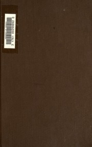 leibniz philosophical essays summary