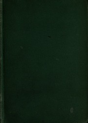 lectures and essays in criticism matthew arnold The metadata below describe the original scanning follow the all files: http link in the view the book box to the left to find xml files that contain more.