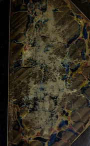 montague essay The main subjects of john montague's poetry are ireland, his family, and love he writes about people and places he knew growing up in county tyrone, about.