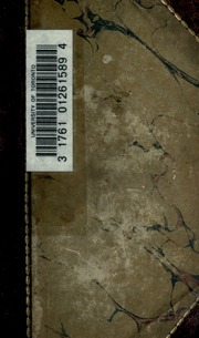 critical essay on robert burns robert burns critical essay One scottish band 'proclaimed' they would walk 500 miles for their loves, but the scottish poet of this poem said he'd go 10,000 find out more about robert burns ' longstanding love in this lesson with a synopsis and analysis of 'a red, red rose'.