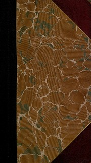 account of the life and works of william shakespeare Known throughout the world, the works of william shakespeare have been performed in countless hamlets, villages, cities and metropolises for more than 400 years and yet, the personal history of .