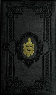 An anatomical dissertation upon the movement of the heart and blood in animals