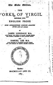 english works essay