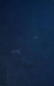 writings of mark twain