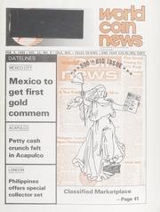World Coin News: February 5, 1985