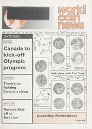 World Coin News: May 14, 1985