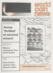 World Coin News: May 7, 1985