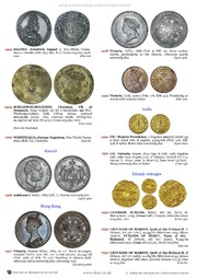 Coins of the World (pg. 10)