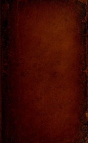 The world displayed : or, A curious collection of voyages and travels, 2