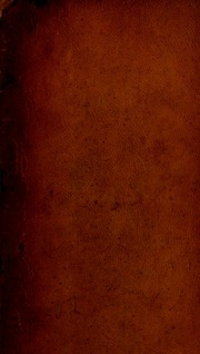 The world displayed : or, A curious collection of voyages and travels, 4