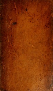 The world displayed : or, A curious collection of voyages and travels, 6