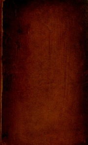 The world displayed : or, A curious collection of voyages and travels, 7
