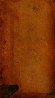 The world displayed : or, A curious collection of voyages and travels, 8