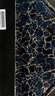 worlds best essay