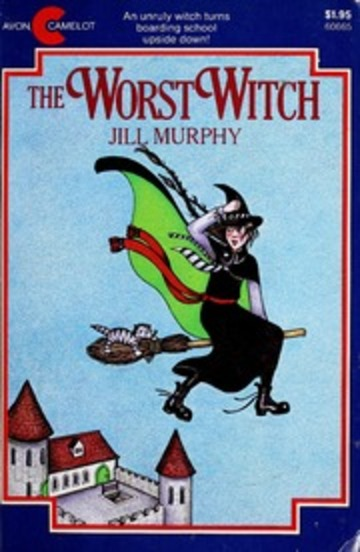 the worst witch 1986 full movie online free