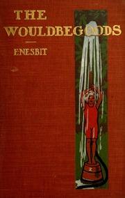 The wouldbegoods nesbit e edith 1858 1924 free download the wouldbegoods nesbit e edith 1858 1924 free download streaming internet archive fandeluxe PDF