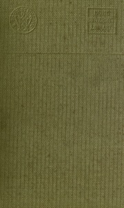 the art of writing english a manual for students chapters  the writing of english