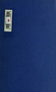 essays on thomas jeffersons inaugural address Find essay examples thomas jefferson - research paper example not dowloaded yet analysis of thomas jefferson's first inaugural address.