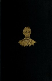 Vol 5: The Writings Of Abraham Lincoln Part 72