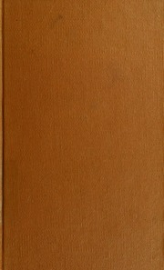 Free books download streaming ebooks and texts internet archive vol 2 the writings of irenaeus fandeluxe Choice Image
