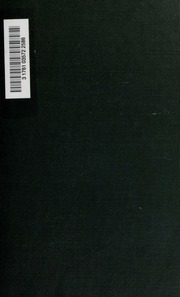 essay on mark twain writings Budd's classic text, first published in 1962, explores twain's political, social, and philosophical views it studies them in the context of his writings, letters.