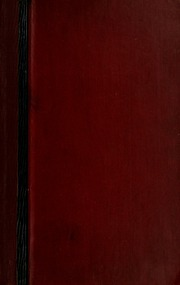 writings of thomas jefferson