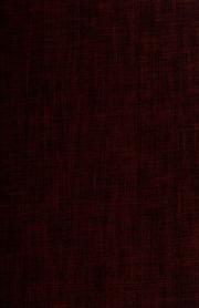 thomas jefferson writings