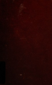 oliver wendell holmes writings No figure stands taller in the world of first amendment law than oliver wendell holmes, jr this is the first anthology of justice holmes's writings, speeches, and.
