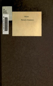 """the boy comes home 1918 a one act comedy by a a milne Alan alexander """"a a"""" milne and was a captain of the british home guard in world war ii which the winning one will be."""