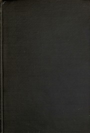 """review of leaves of grass walt whitman Walt whitman circa 1854, when he was a fixture in opera houses and on the brink of publishing the first edition of """"leaves of grass"""" credit via."""