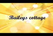 Irish Cottage Knitting : Free Download & Streaming : Internet Archive