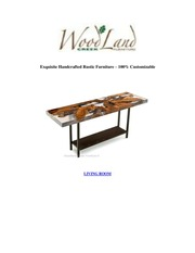 Www.woodlandcreekfurniture.com