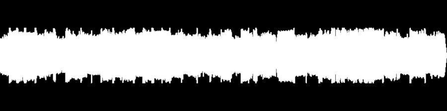 x mix-vol 1 : dj frizel : Free Download, Borrow, and Streaming