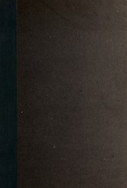 Tableaux anciens provenant des collections Evert Moll Sr. a Ryswyk, Mr. W.M. Helmich a Zwolle ..