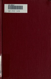 Xenophons Agesilaus; with syntax rules and references, notes and indices