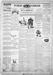 Http Www Dailypublic Com Articles  Body Buzz Buttermilk Falls Inn Spa