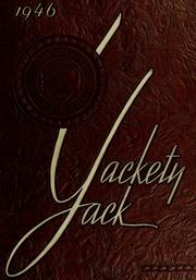 Vol 1946: Yackety yack serial