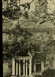 Wayback Machine Asheville 1984 >> History Of Unc At Chapel Hill Free Texts Free Download Borrow