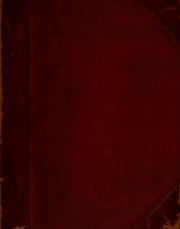 Yajnadattabada, ou La mort d-Yadjnadatta, épisode extrait du Ramâyana, poème épique sanscrit, donné avec le texte gravé, une analyse grammaticale très-détaillée, une traduction française, et des notes;