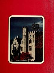 Vol 49: Yamacraw, 1980