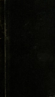 anti slavery essay Clarkson won first prize for his essay and, in the summer of 1785, he was invited back to the university to read it in the senate house after the talk in 1804 clarkson became active in the anti-slavery campaign again and, in 1805, be began another tour of england gathering support for the anti-slavery movement in 1807.
