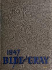 Vol 1947: YearBook