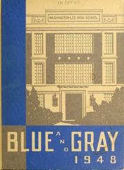 Vol 1948: YearBook